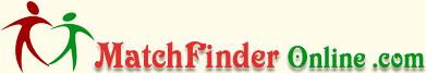 Match Finder